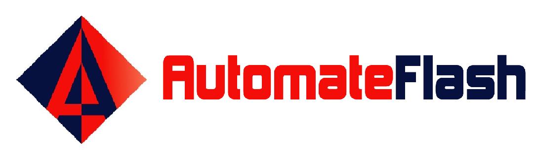AutomateFlash für Unternehmen
